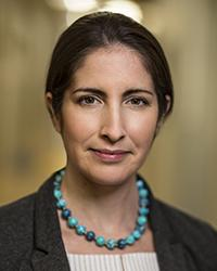 Dr  Shannon Babineau, MD - Morristown, NJ - Pediatric