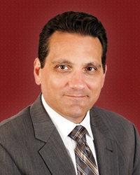 Dr Paul Barone Do Watchung Nj Cardiology Request Appointment