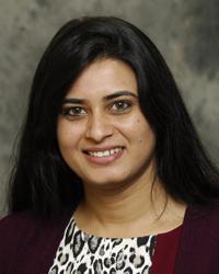 Dr  Monalisa Joseph, MD - Wayne, NJ - Internal Medicine