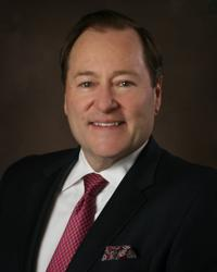 Dr  Bernard Maria, MD - Morristown, NJ - Neuro-Oncology