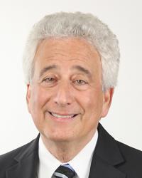Dr  Joseph M Roth, MD - Rutherford, NJ - Gastroenterology, Internal