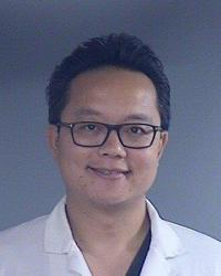 Dr. Hsiu Su, MD - Morristown, NJ - Diagnostic Radiology ...