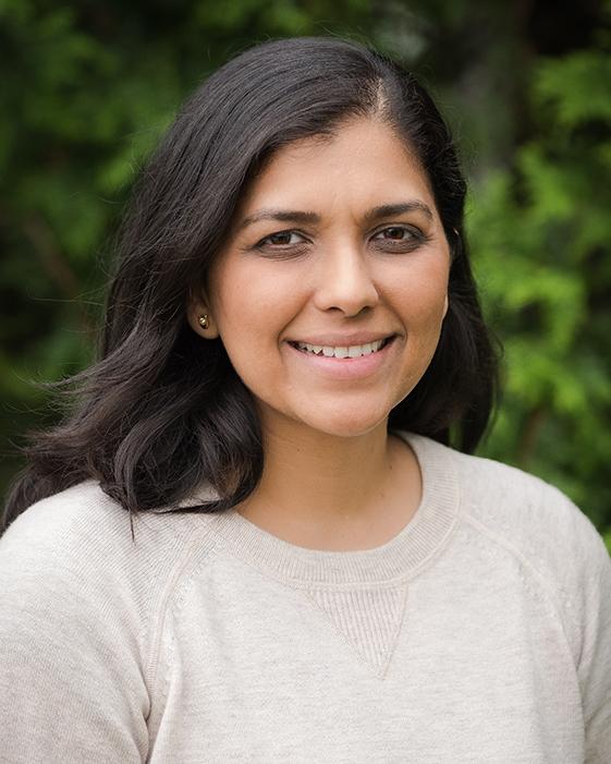Dr  Shivangi Patel, MD - Rockaway, NJ - Internal Medicine