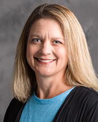 Christina Carlton Internal Medicine/Pediatrics
