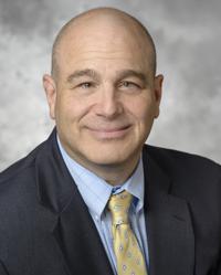 Dr  Michael Feldman, MD - Tucson, AZ - Orthopedic Sports