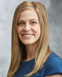 Dr  Leah Hillier, MD - Phoenix, AZ - Family Medicine, Non