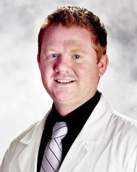 Russell Horton, DO Pediatrics
