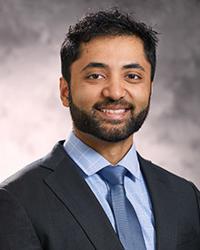 Dr Mohammad Islam Md Phoenix Az Gynecology Minimally Invasive Gynecologic Surgery Women S Health Book Appointment