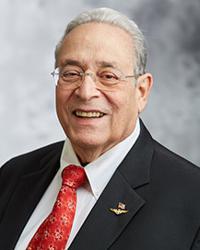 Frederick Kogan Gastroenterology