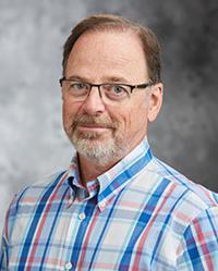 Lloyd Perino, MD Gastroenterology