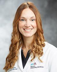 Kelley Saunders MD