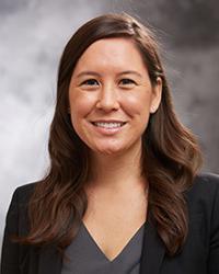 Melissa Sprague
