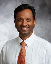 Aravind Sugumar