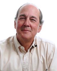 Gregory Valceschini