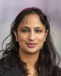 Jaya R. Agrawal