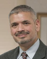 Glenn F. Alli