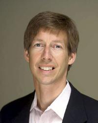 Richard P. Anderson