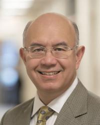 Richard B. Arenas