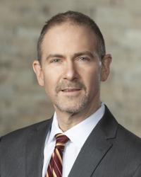 Andrew W Artenstein