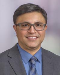 Kashif Aslam