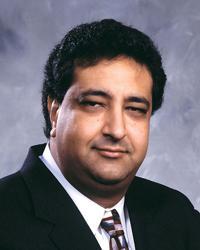 Hany S. Aziz