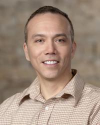 Gerald W. Beltran