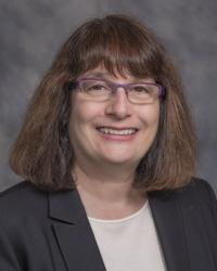 Paula K. Braverman