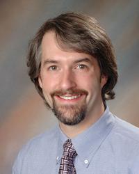 Paul D Carlan
