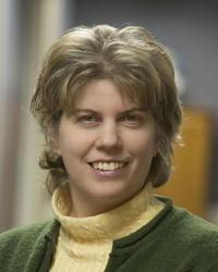Vilma B. Carlone