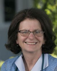 Adele Marie Checchi