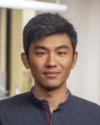 Min Ho Cho