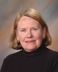 Anne Malley Corrinet
