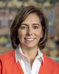 Amy L. Corsetti