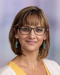 Lisa Devine Coughlin