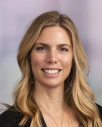 Sarah James Dalhaus