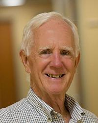 John S Daly