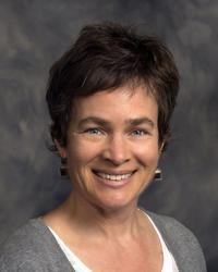 Heather A. Davis