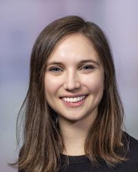 Danielle Elisabeth DeSerres