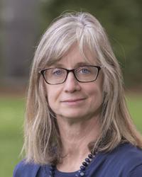 Diane Louise Dietzen