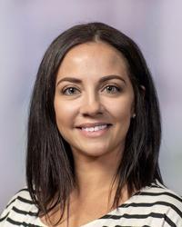 Megan Marie Elterman