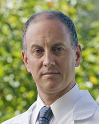 Daniel T. Engelman