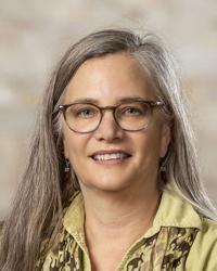 Laurie A Friedman