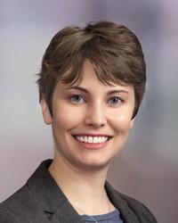 Megan C. Gallagher