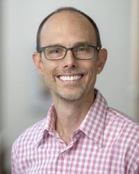 Adam D. Garretson