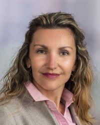 Marta Golasinski
