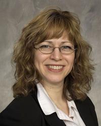 Susan P. Goode