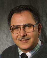 Hani N. Haddad