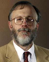 Thomas C Hagamen