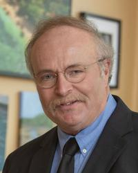 Jeffrey M. Hayer