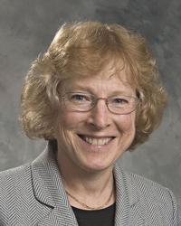 Leslie M. Howard